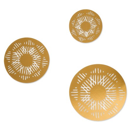 gold-decals