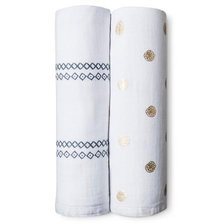 muslin-blanket-set