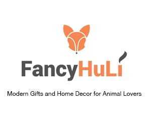 Fancy HuLi
