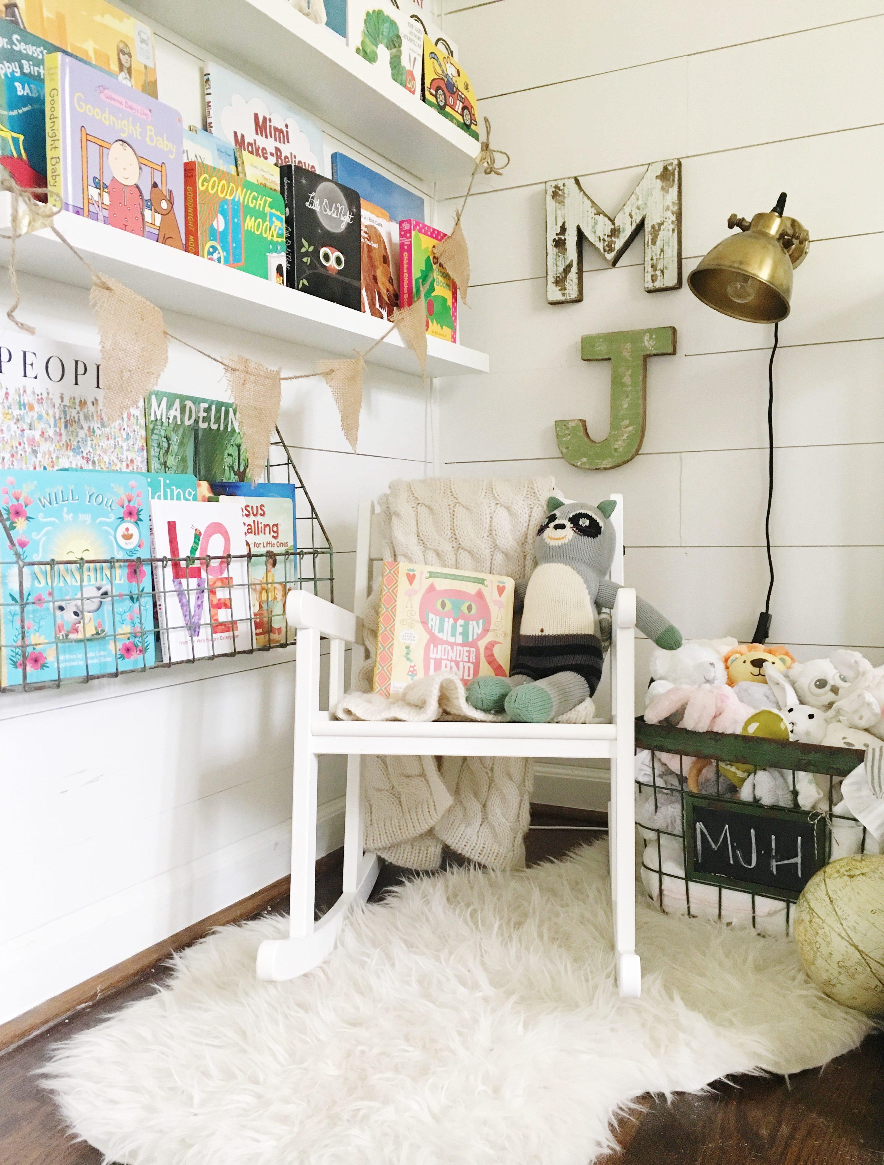 Baby Boy Nursery Wall Hangings Baby Boy Room Decor Nursery
