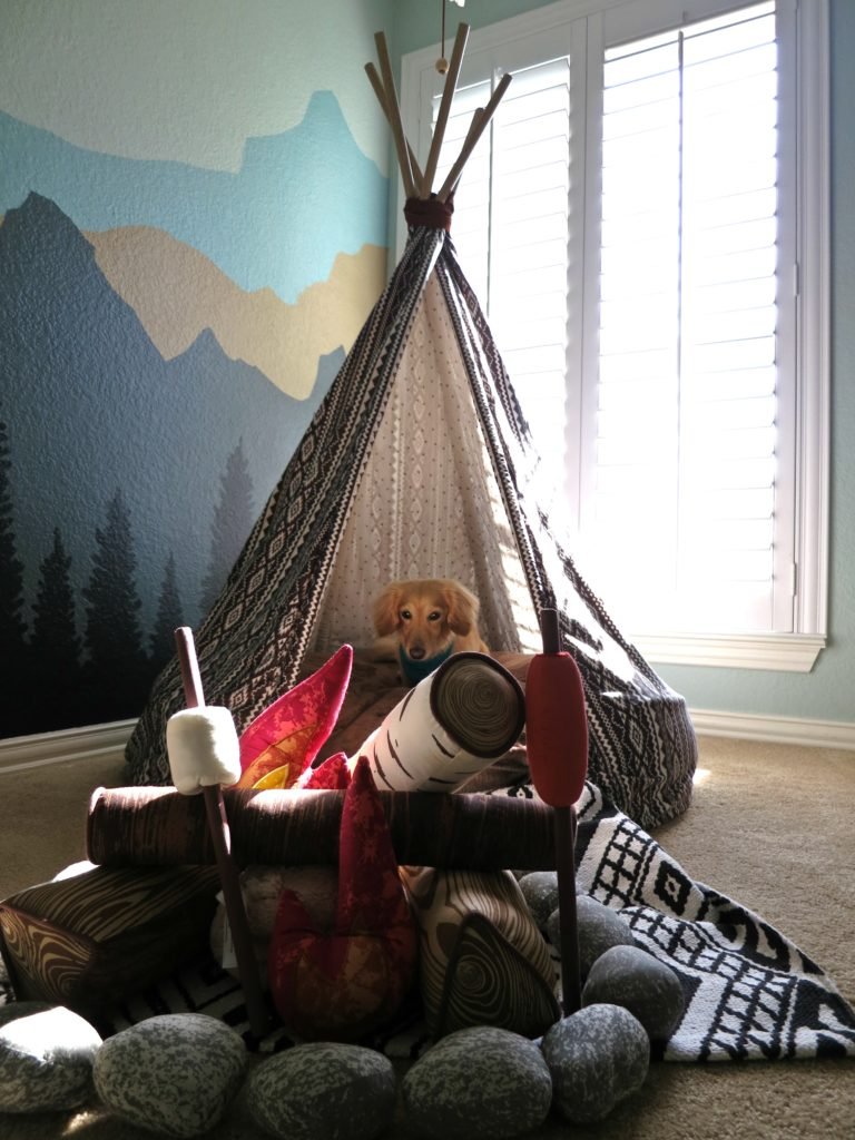mountain nursery decor project nursery adventure themed kids space with mountain wall mural project nursery