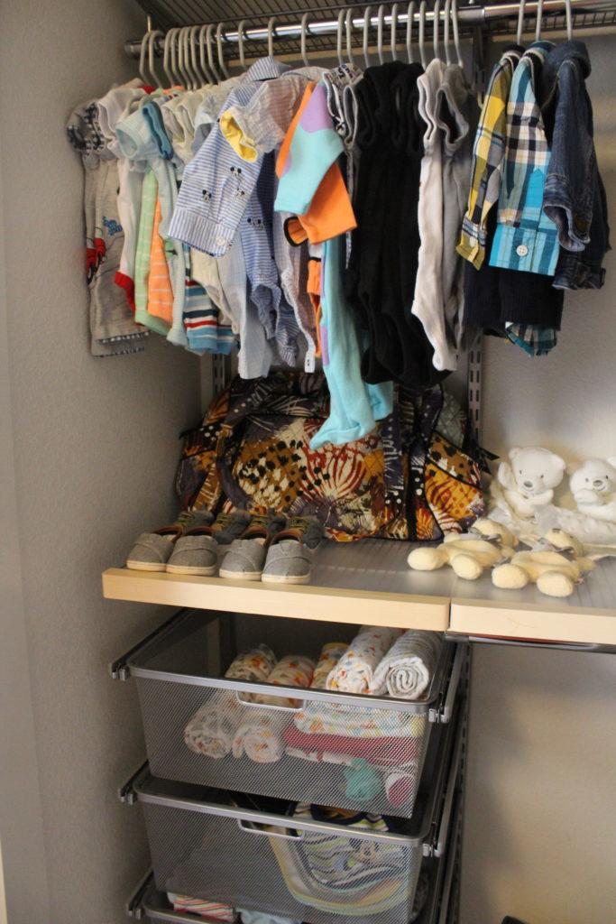 Modern Disney Twin Nursery Project Nursery