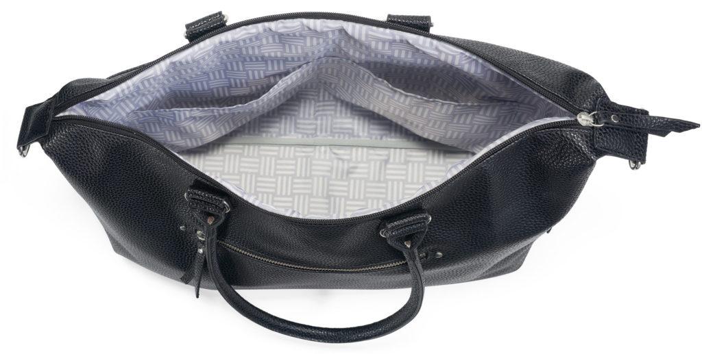04159c5d3 Introducing Sabrina Soto s Diaper Bag Line + Giveaway - Project Nursery