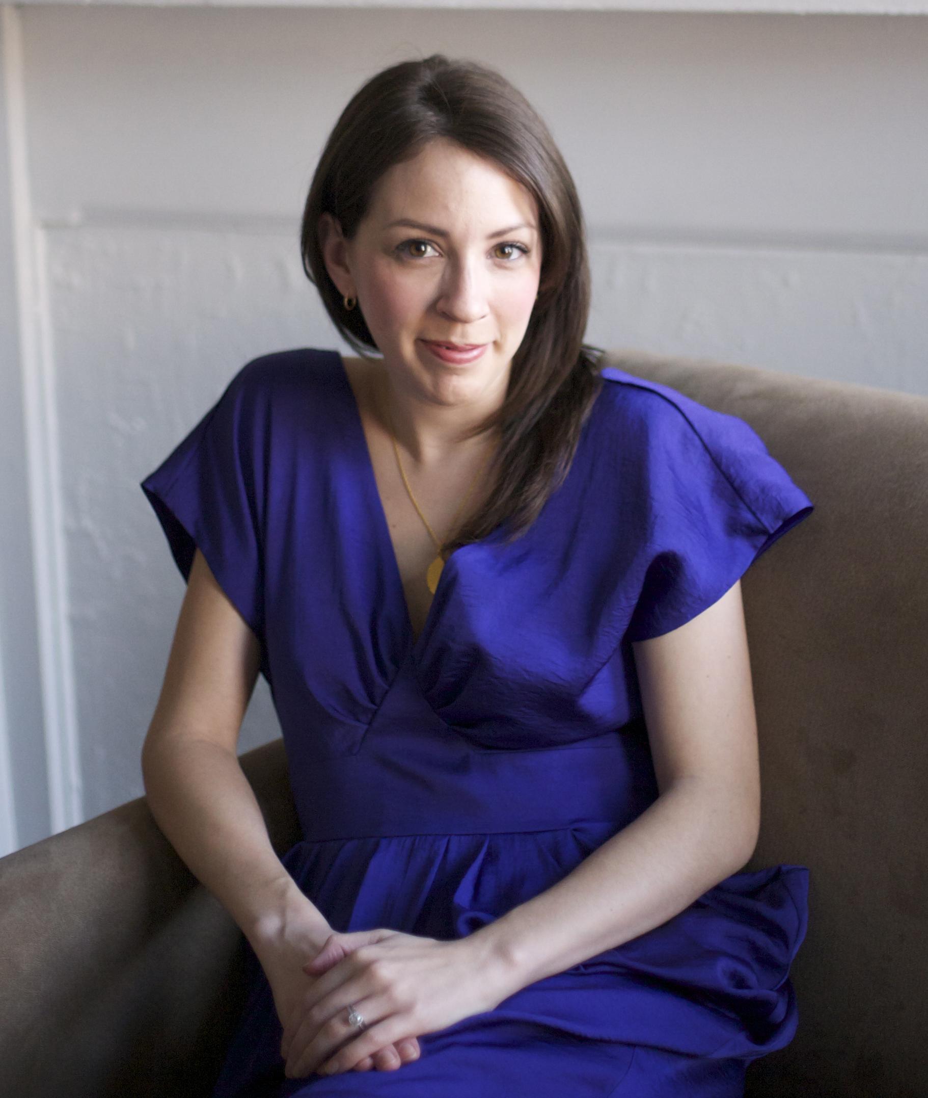 Nina Isabella