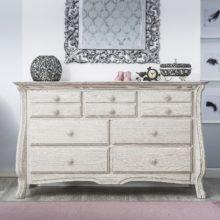 photo of Romina Furniture
