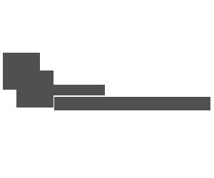 Amanda Anderson Photography