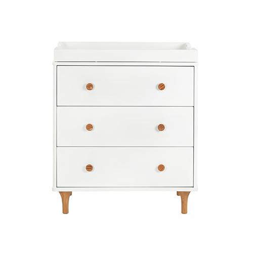 Lolly Dresser