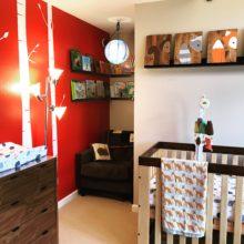 photo of Colorado Nursery and Book Nook