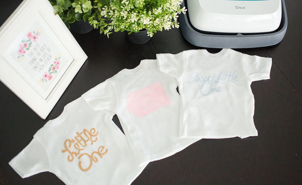 Baby Gift Expo : Show your love with this special baby gift project nursery