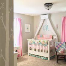 photo of Enchanted Nursery