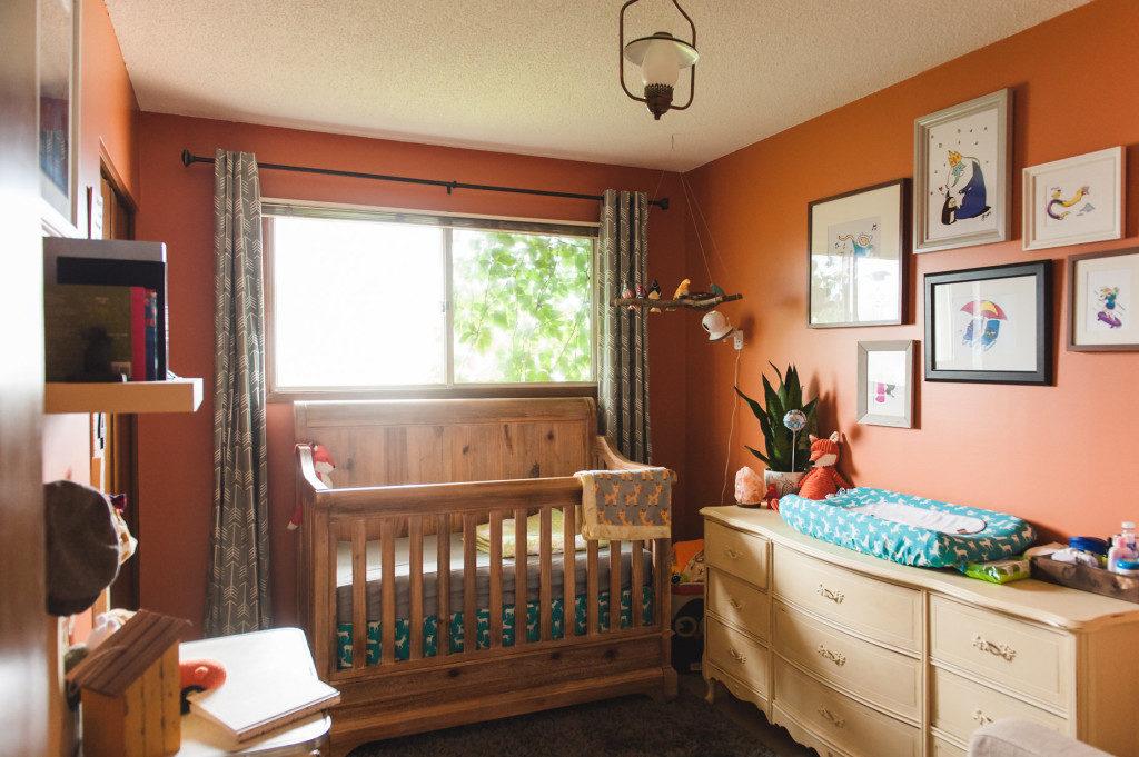 Fitzgerald's Woodsy Nursery