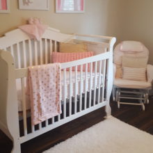 photo of Brynn's Nursery