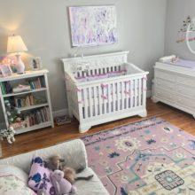 photo of Eloise's Lavender Nursery