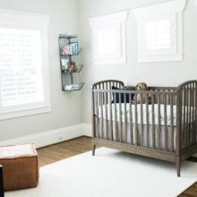 photo of Luke's Nursery