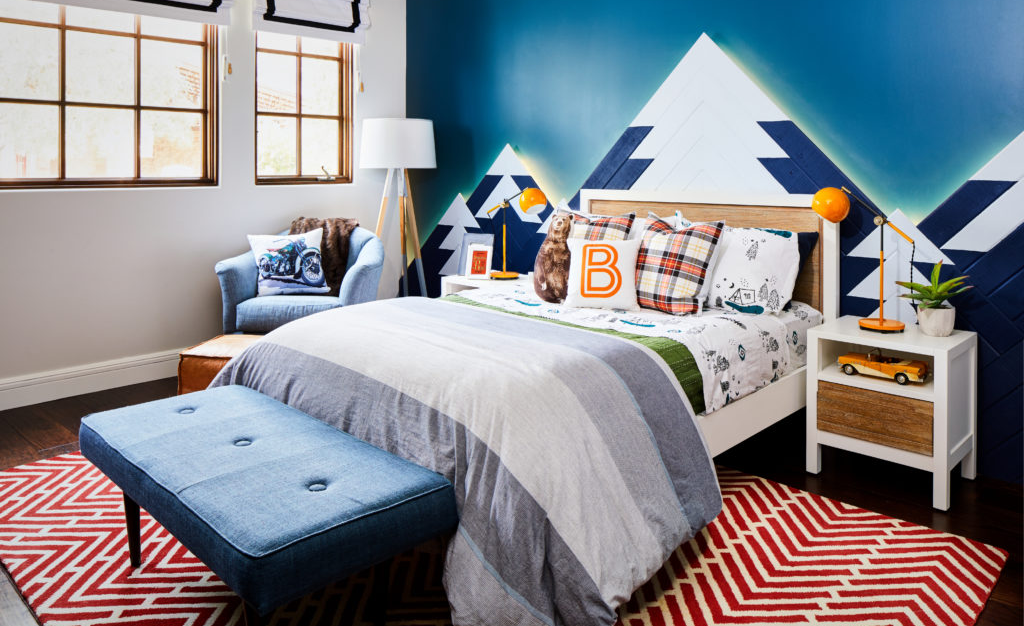 photo of 22 Children's Room Designs that will Knock Your Socks Off