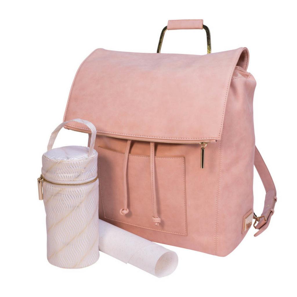 Rosie Pope Highbury Hill Backpack