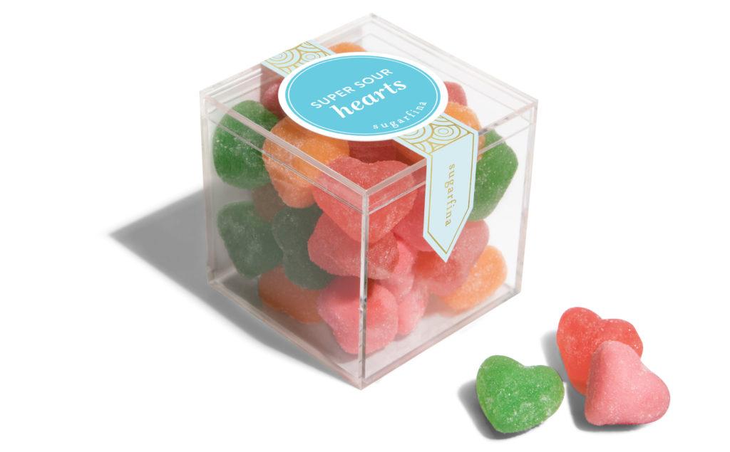 sugarfina super-sour-hearts_small_cubes