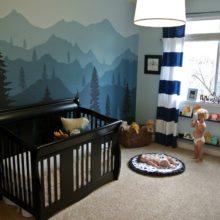 photo of Maddox's Mountain Nursery