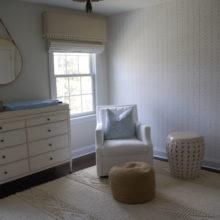 photo of Will's Nursery