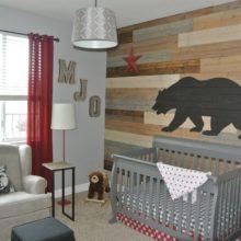 photo of Mason's California Nursery