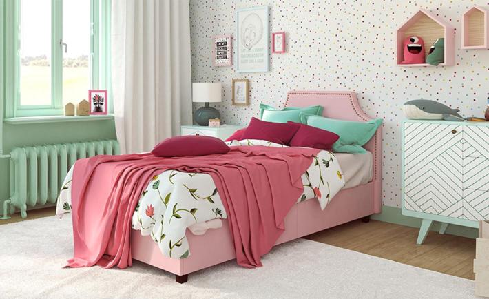 DHP Melita Bed