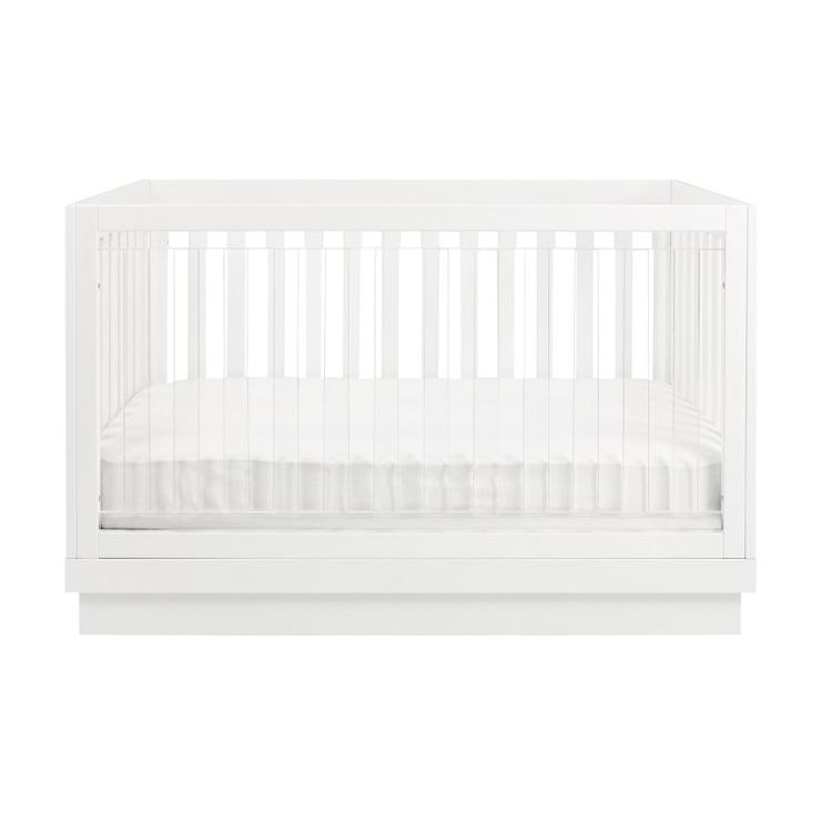 Harlow Crib