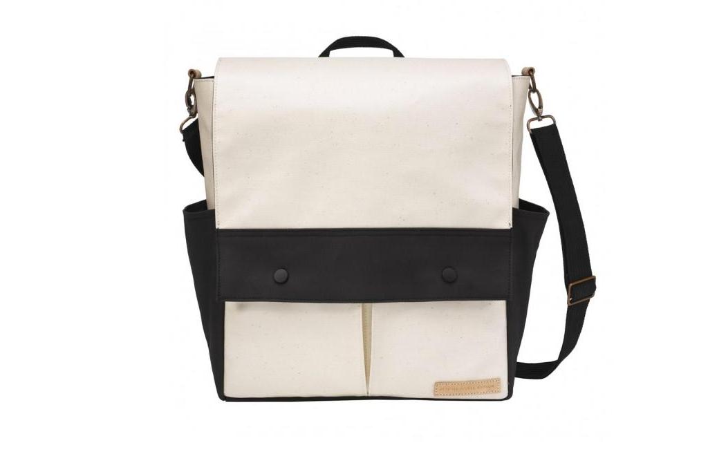 Pathway Pack Diaper Bag