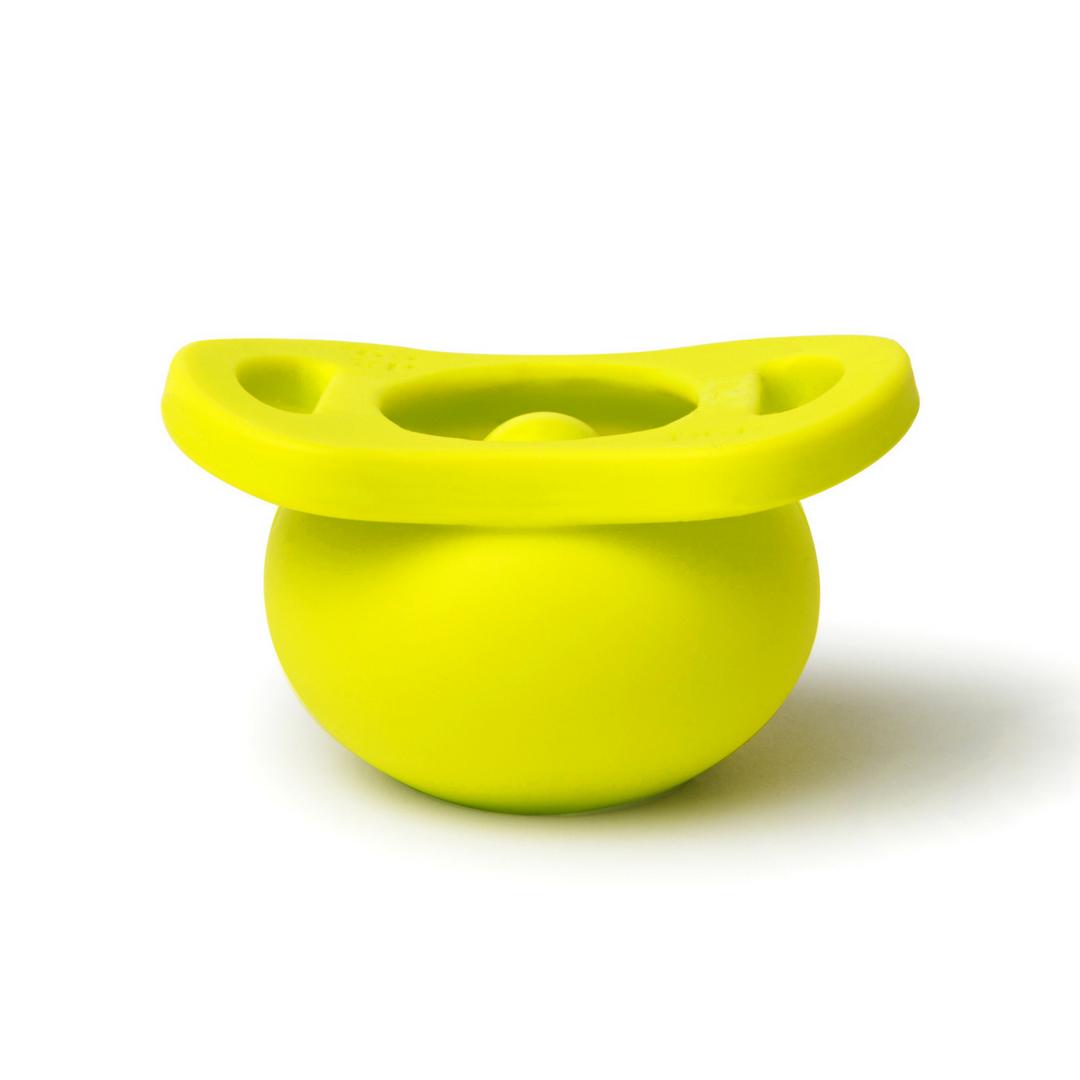 Doddle___Co_Pop_Pacifier_Pick_Up_Lime_1