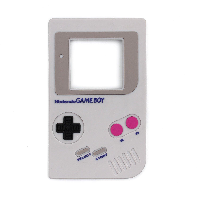Nintendo Teether