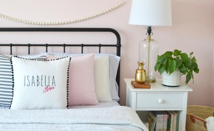 Twenty Eight 12 Personalized Pillow