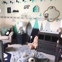 photo of Arie's Nursery