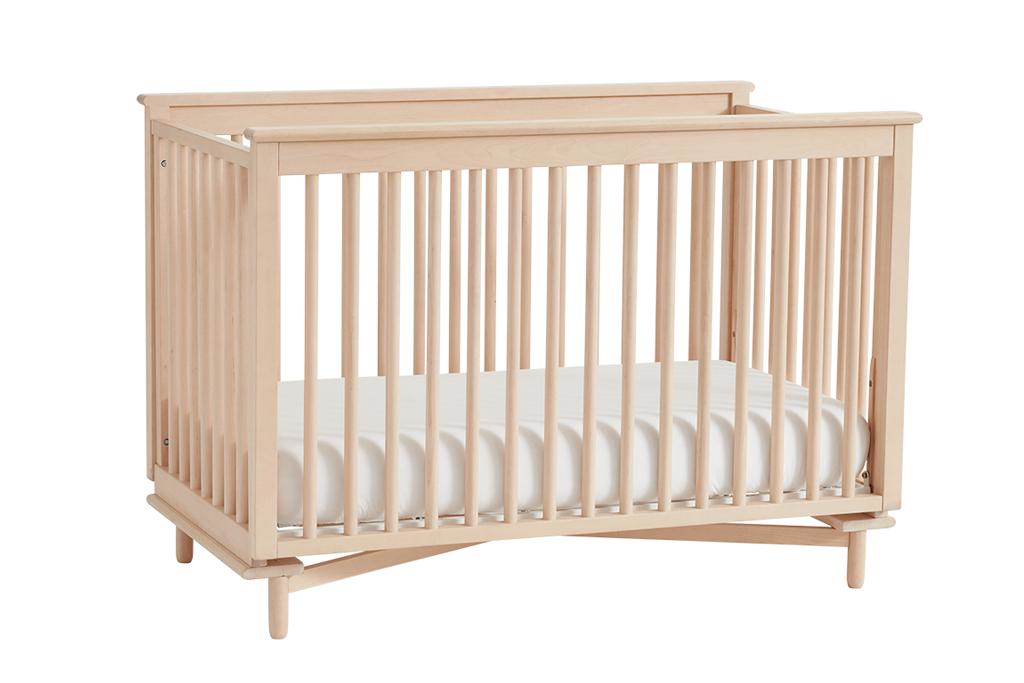 Nash Crib