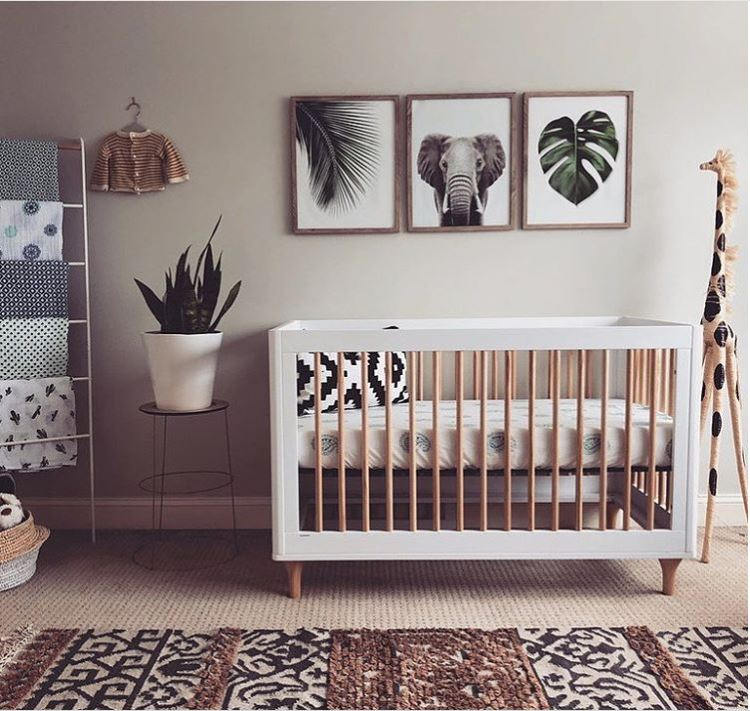 nursery by @prarthna_vas