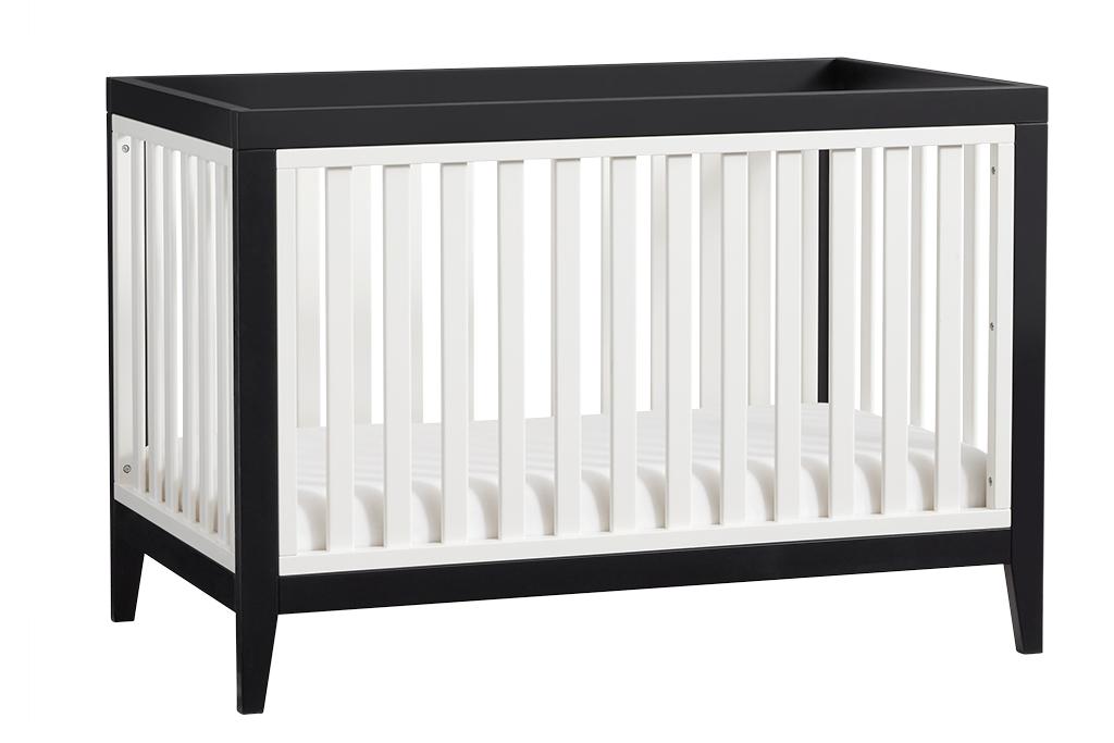 Tatum Crib