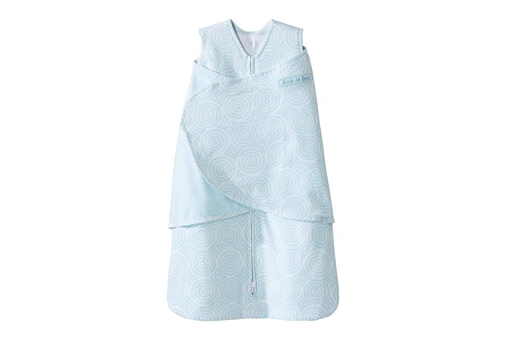 Halo SleepSack 100% Cotton Swaddle