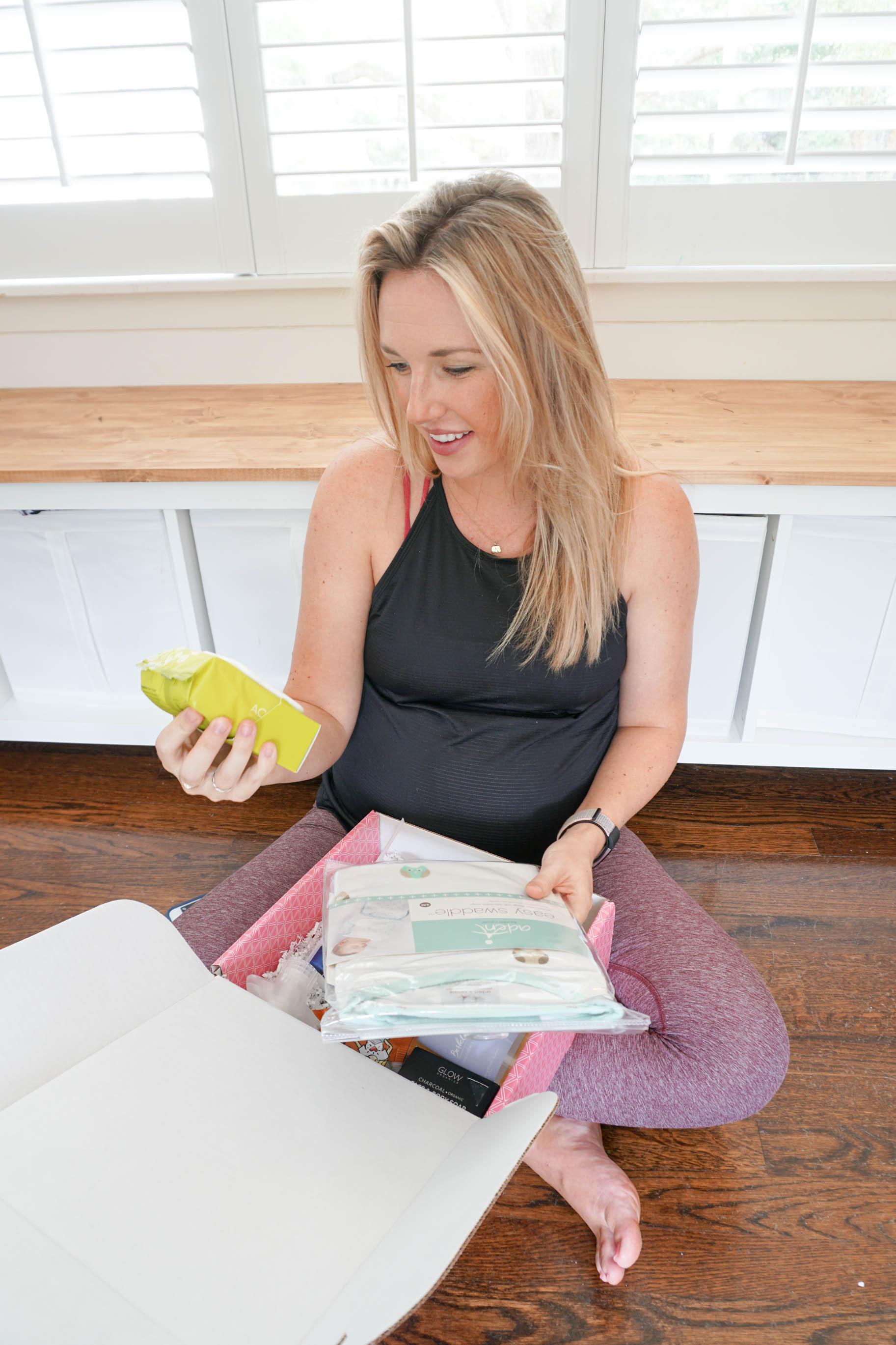 Bump Box Project Nursery Amanda Macy Hall-02399