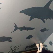 photo of Ocean Room