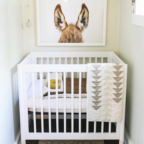 nursery by @chelseyjernberg