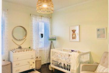 Alfieu0027s Nursery