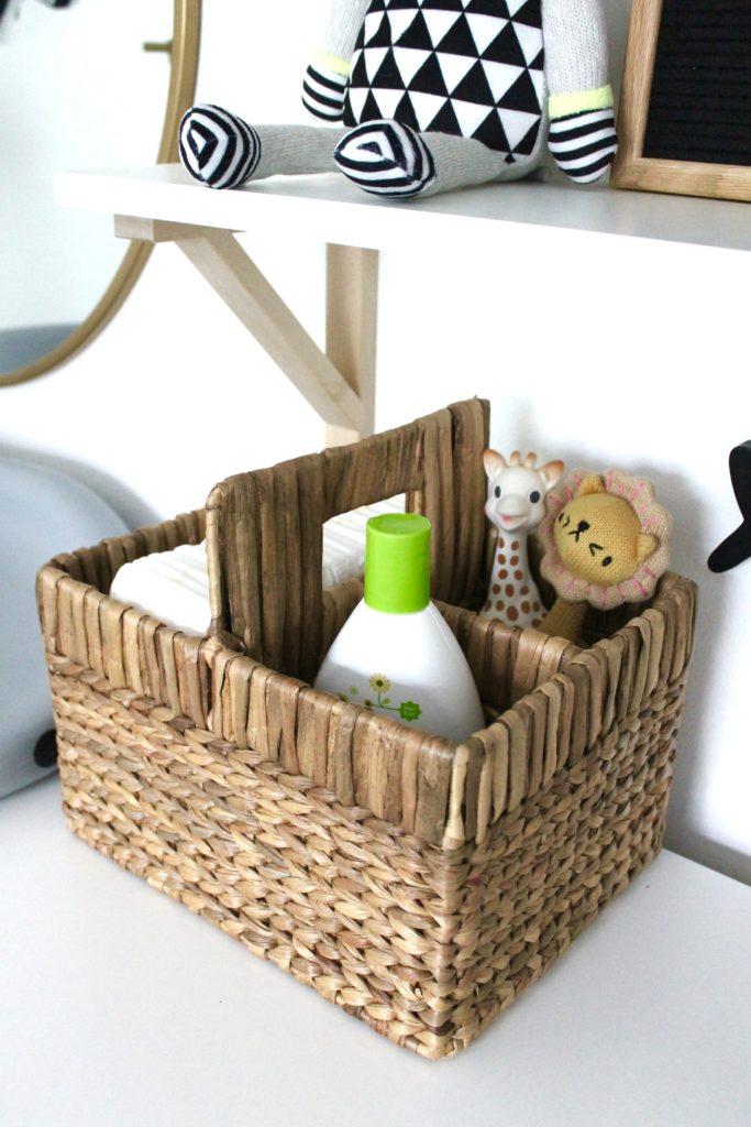 Cozy Little Boy Nursery Ideas Project Nursery