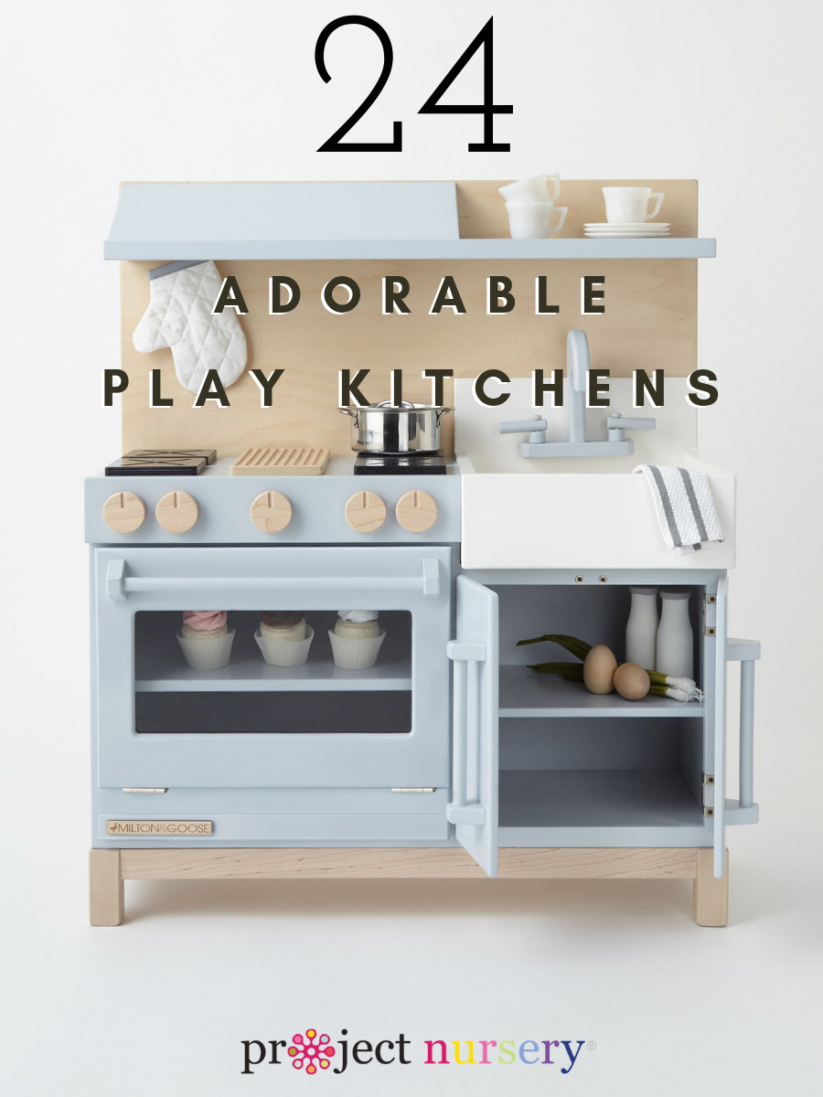 Hearth And Hand Magnolia Play Kitchen Pasteurinstituteindia Com