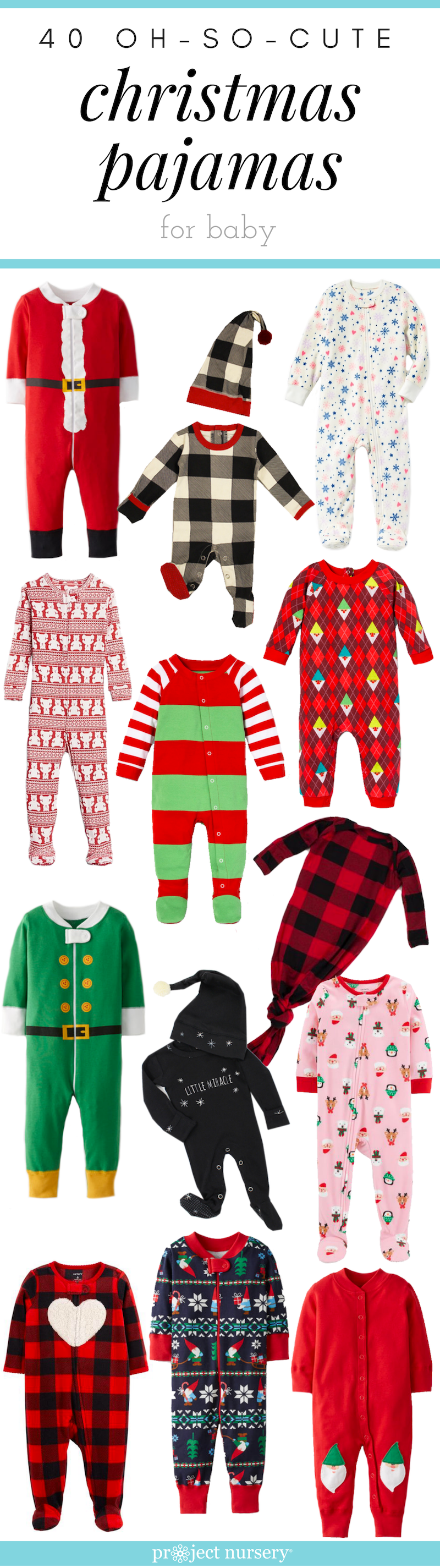 d99c5c38d7 Now we haven't yet pulled off the entire family in matching pajamas, but  companies like Hanna Andersson and even Target it are making it easier for  you to ...