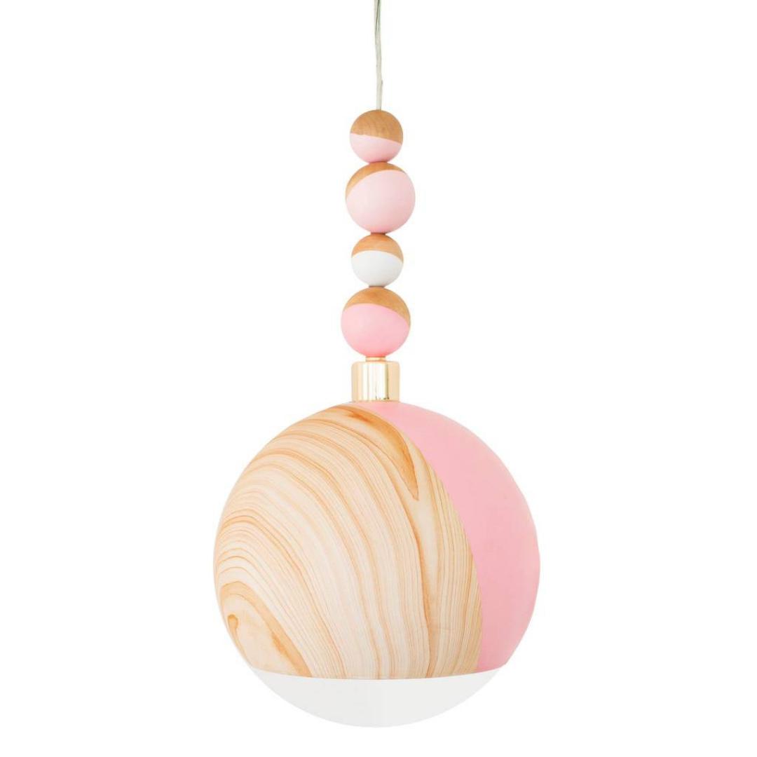 Hanging Pendant Light
