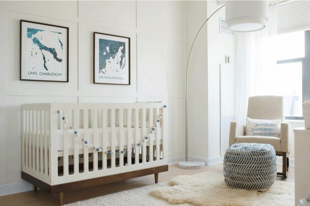 14 Nursery Trends For 2019 Project Nursery