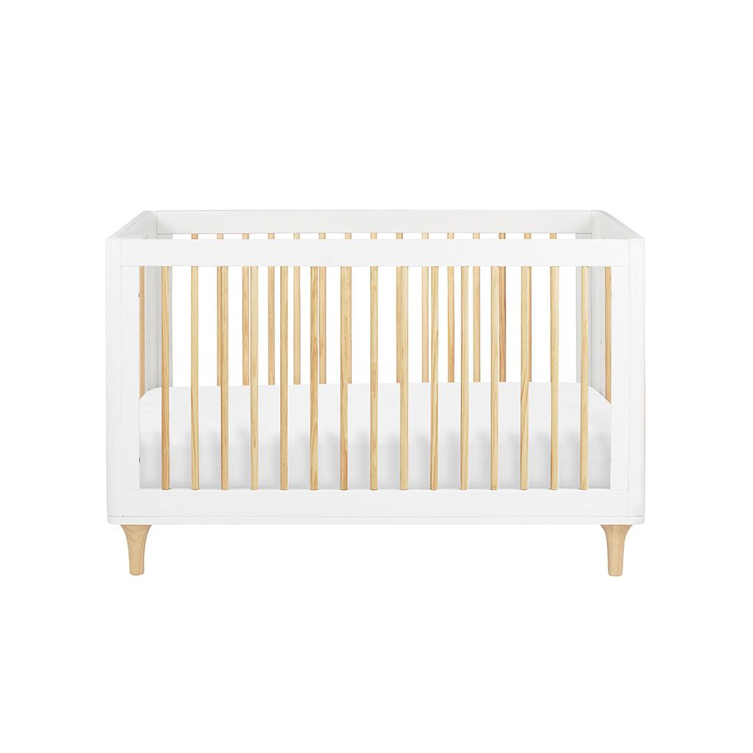 Lolly 3-in-1 Crib