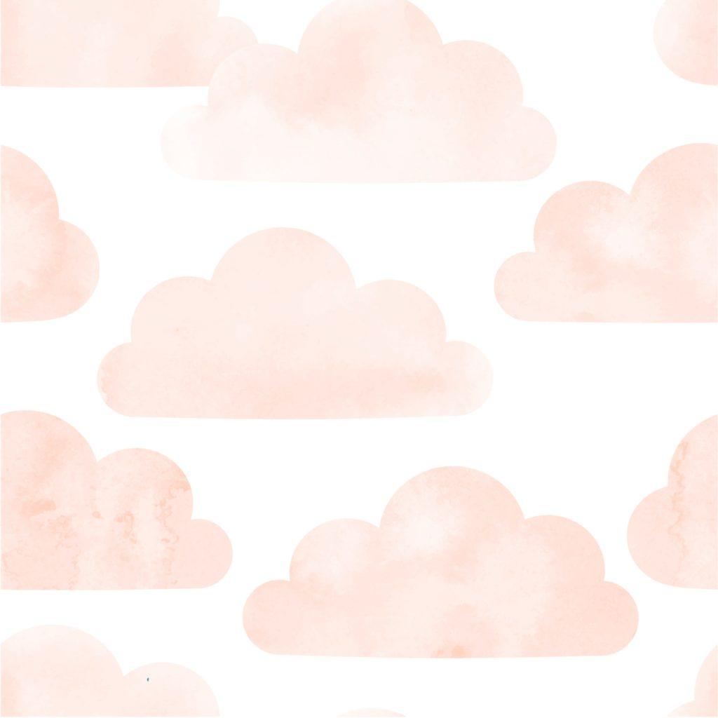 Skylar Wallpaper