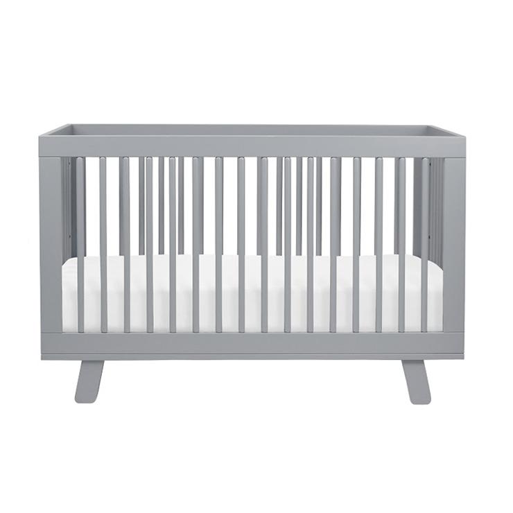 Hudson Crib