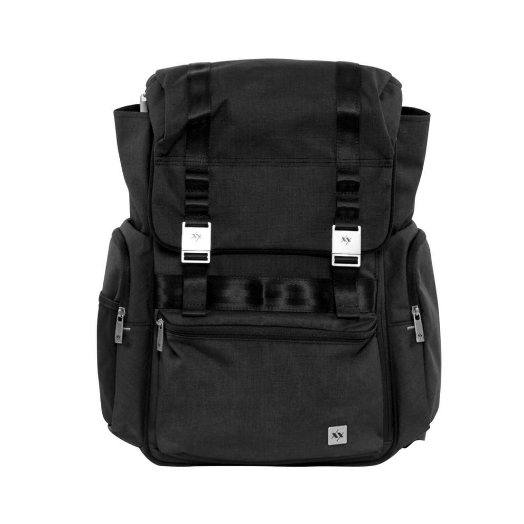 Jujube Hatch Bag