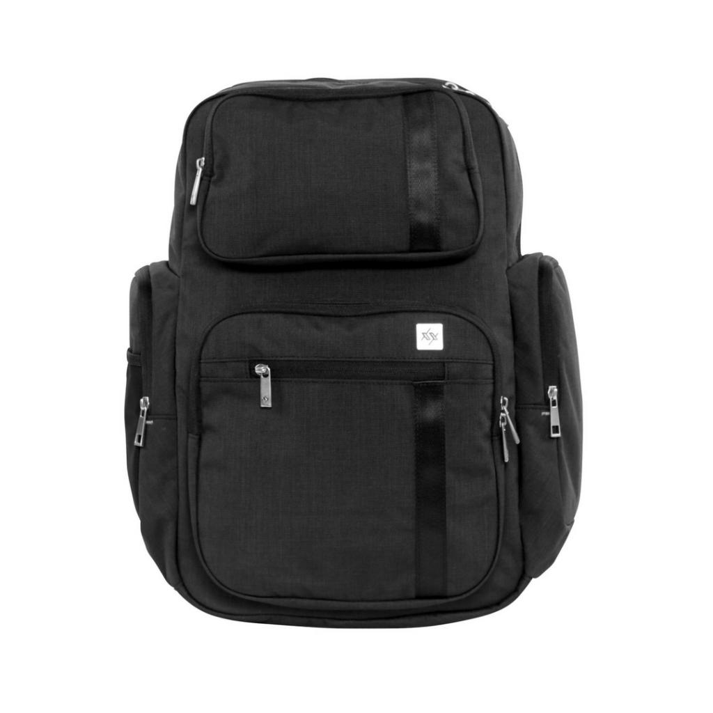 Jujube Vector Bag