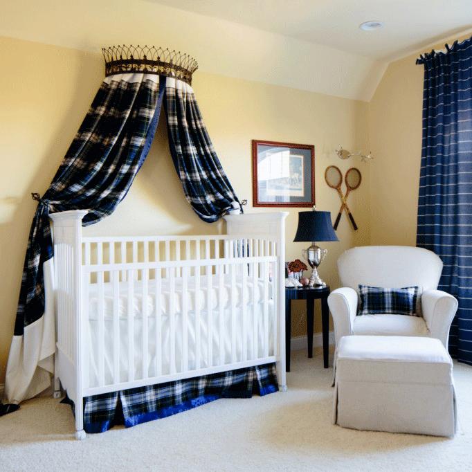 The Royal Nursery